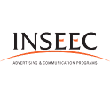 INSEEC Ad School icon