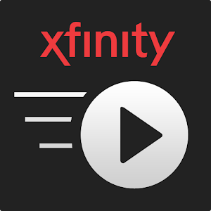 XFINITY TV Go (was Player)