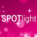 PM SPOTlight icon