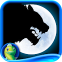Beast of Lycan Isle CE 1.0 for Android