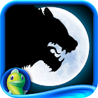 Beast of Lycan Isle CE icon