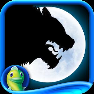 Beast of Lycan Isle CE (Full) v1.0 APK