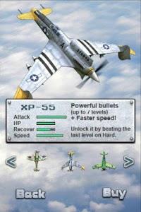 iFighter 1945 v1.26