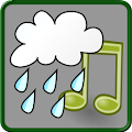 Rain Sounds Relax & Sleep APK for iPhone