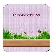 ProtectEM