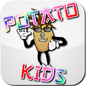 Potato Kids (Full)