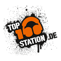 Top100Station icon