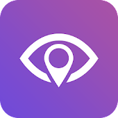 Socialeyes: Chat & Meet People