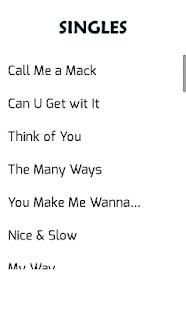 captainsparklez usher lyrics