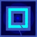 QRULD2 logo
