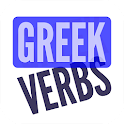 Greek Verbs icon