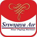 Sriwijaya Air Mobile icon