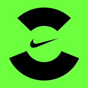 Nike Football Gratis
