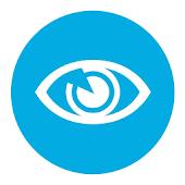 Тесты по офтальмологии