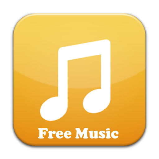MP3下載免費的音樂