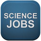 Science Jobs