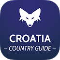 Croatia Premium Guide