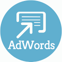 AdWords Mobile Toolbox icon