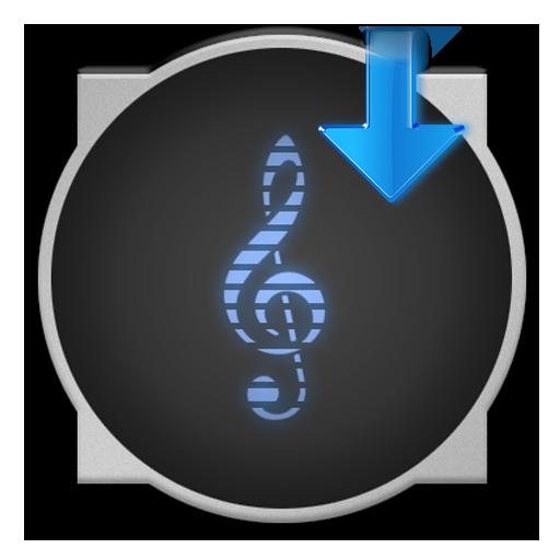 免費音樂App|免費MP3音樂下載|阿達玩APP