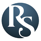 RuneScape lvl 1-99 Full Guide