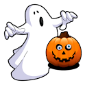 The Ultimate Halloween Quiz icon
