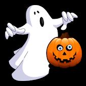 The Ultimate Halloween Quiz