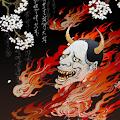 App Female Demon apk for kindle fire