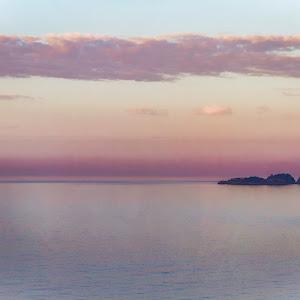Positano_Pink_Morning-1824-Edit.jpg