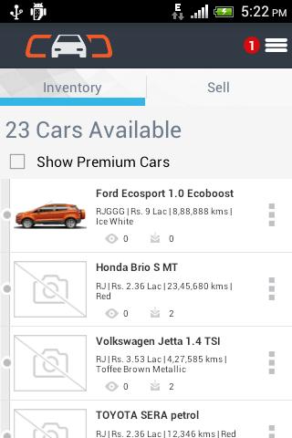 Dealer Mart - Used Car Dealers