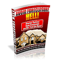 Avoid Foreclosure Ebook logo