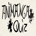 Animanga Quiz icon
