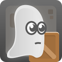 Ghost Rush icon