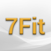 7Fit - The 7 Minute Workout