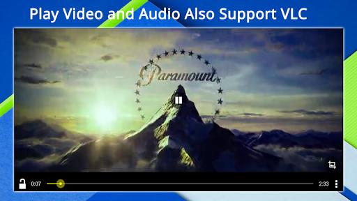 【免費媒體與影片App】AionMP 媒體播放器-APP點子