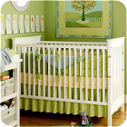 Baby Room Ideas icon