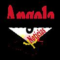 Angola Notícias e Mais