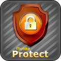 MobileProtect icon