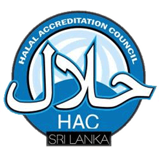 HAC Halal I.. file APK for Gaming PC/PS3/PS4 Smart TV