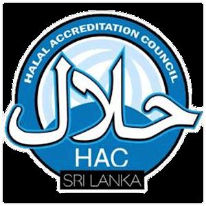Afbeeldingsresultaat voor sri lanka halal transparent