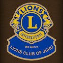 Lions Club of Juhu icon