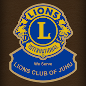 Lions Club of Juhu