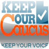 Keep Our Caucus