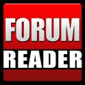 Masala4india.com India Forum icon