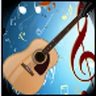 GuitarFrets icon