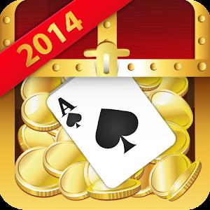 BigKool - Chắn, Game Bài HOT 紙牌 App Store-癮科技App