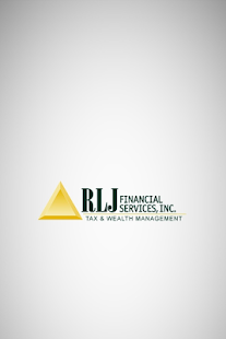RLJ Financial Services Inc- screenshot thumbnail