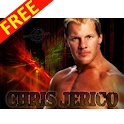 WWE Superstar Chris Jericho logo