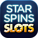 Star Spins Slots icon