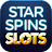 Star Spins Slots - Free Casino 5.24.5 Apk