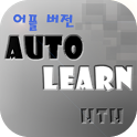 AutoLearn icon